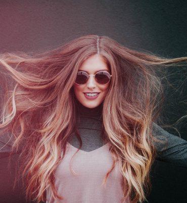 Comment démêler les cheveux sans effort ?